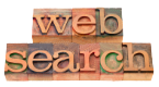 Web_search